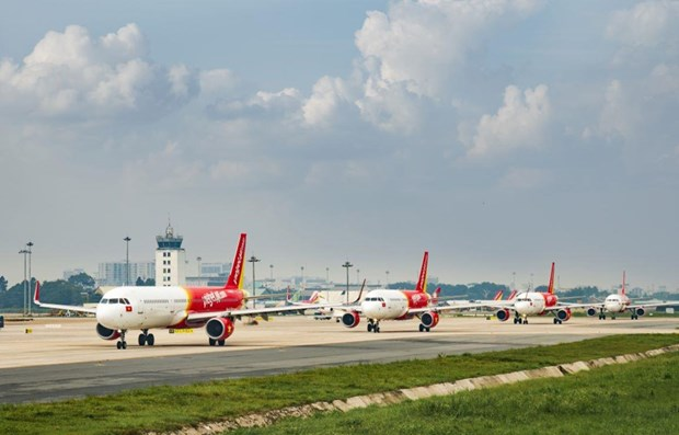 Additional 3 direct aviation routes to India open