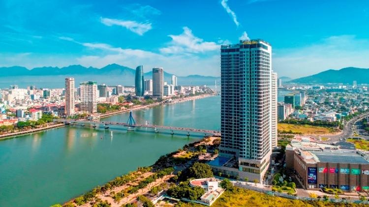 Da Nang prepares for 36th ASEAN Summit