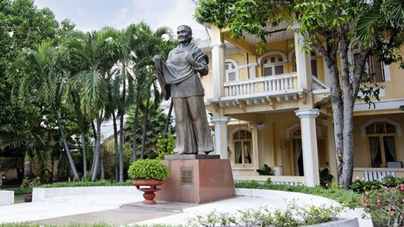 Ho Chi Minh city recognizes two new tourist destinations