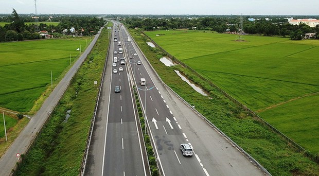 Transport Ministry asked to explain North-South Expressway delay