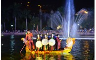 Activities related to Quan Ho folk singing to be rescheduled