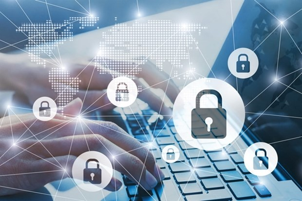 Online threats decline in 4th quarter in Vietnam