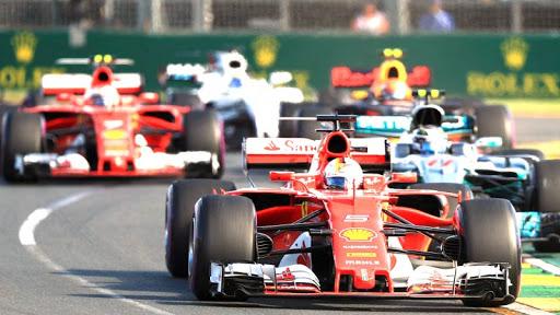 Strengthening tourism promotion during F1 Vietnam Grand Prix 2020