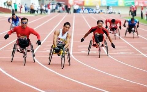 ASEAN Para Games delayed indefinitely