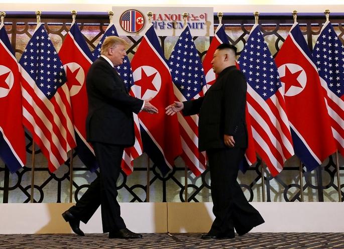 Vietnam's position heightened in international friends' eyes