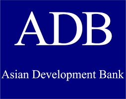 COVID-19, dimmed global outlook weigh heavily on Emerging East Asian bonds