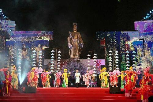Promoting cultural external activities in Hanoi
