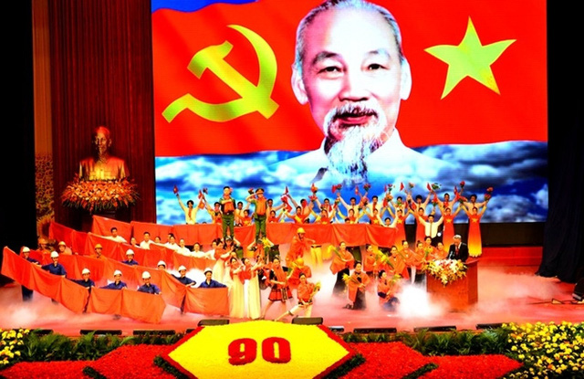 Diverse activities to mark President Ho Chi Minh's 130th birthday