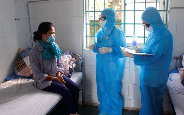 International media hails Vietnam for quick, transparent measures against COVID-19