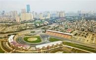 F1 Vietnam Grand Prix 2020 postponed