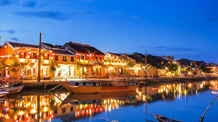 ASEAN Tourism Awards Japan 2019 presented to Vietnam's tourism products