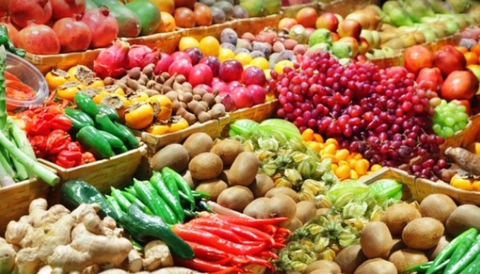 Vietnam develops modern supply system for farm products