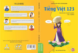 China has 20 higher education institutions training specialized Vietnamese language