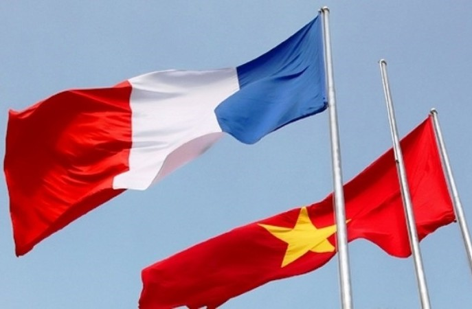 Vietnamese Embassy in France ready to protect citizens as Covid-19 epidemic spreads