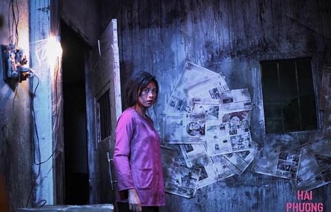 Film week celebrates ASEAN Chairmanship Year 2020