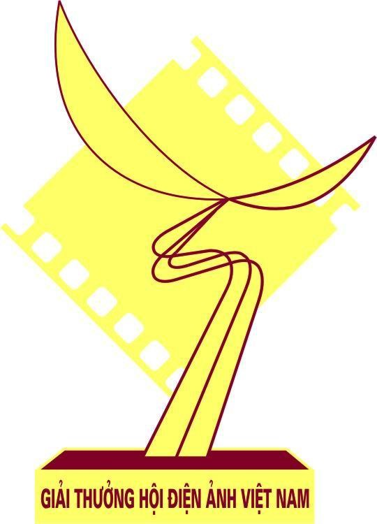 2020 Golden Kite Awards postponed for second time