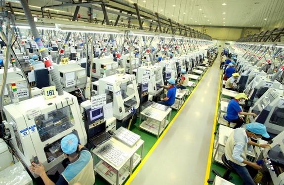 European enterprises appreciates Vietnam's support measures amid COVID-19