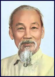 Online contest about President Ho Chi Minh launched in Ukraine