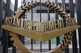 ADB approves USD100 million to support COVID-19 response in Bangladesh