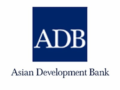 Japan to support ADB developing member countries