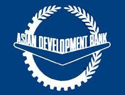 ADB approves USD20 million to support Bhutan
