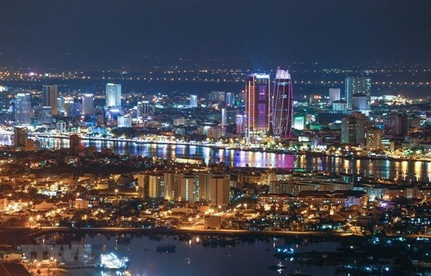 Da Nang working hard to accelerate post-pandemic economic recovery