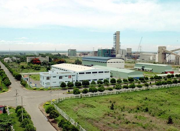 Ha Nam becomes attractive destinations for investors