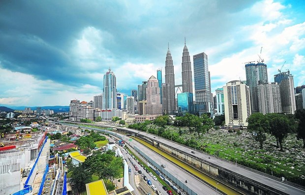 Malaysian economy capable of positive growth in 2020