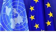 Vietnam, Indonesia appreciate EU's role in boosting multilateralism