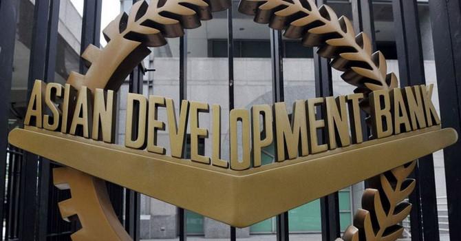 ADB USD100 million loan to mitigate adverse health, economic impacts of COVID-19 in Georgia