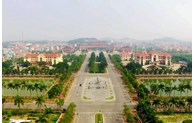 Task of Bac Ninh province planning in 2021-2030 period approved