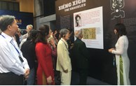 """Studying revolutionary history through the exhibition """"Desire for freedom"""""""