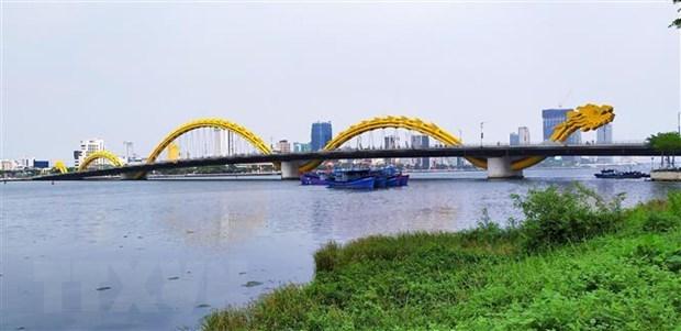 NA deputies discuss pilot of urban administration model in Da Nang
