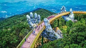 Da Nang steps up tourism promotion