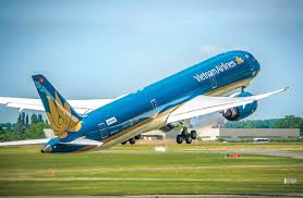 Vietnam Airlines launches two new domestic routes