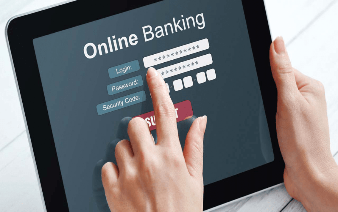 Banks urged to promote digitalisation