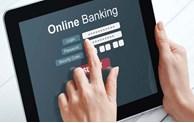 Banks urged to promote digitalisation