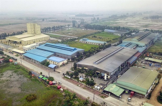 Demand for ready-built factories and warehouses increasing: CBRE