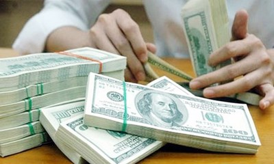 Remittances sent to Ho Chi Minh city fall in first four months