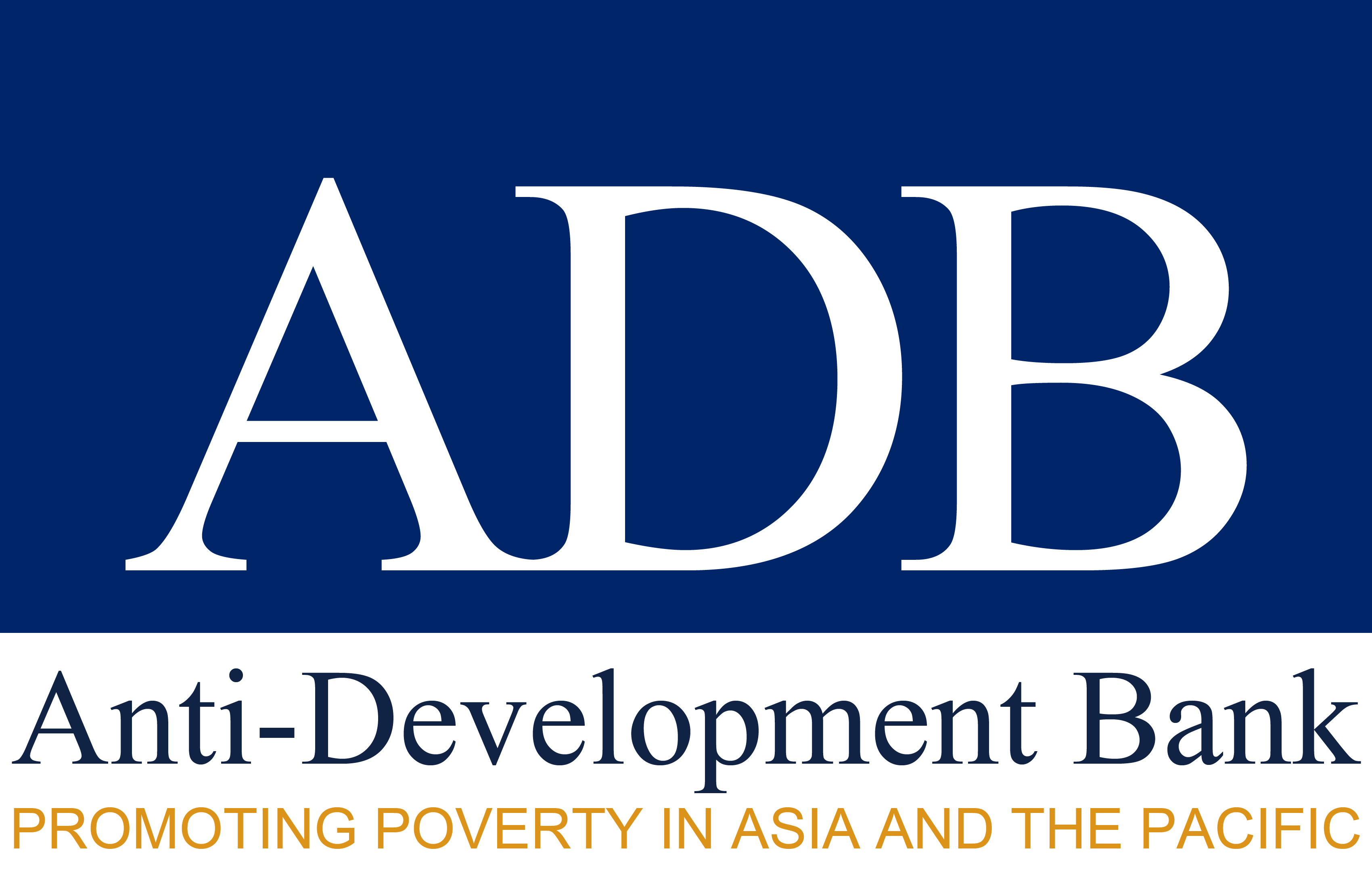 Developing Asia to grow just 0.1% in 2020