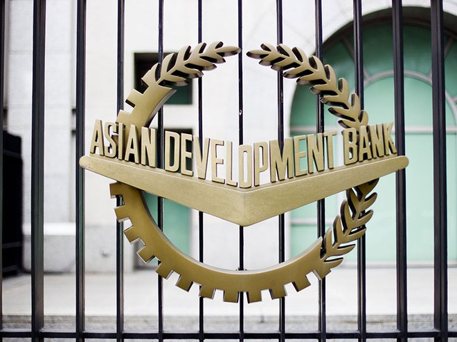 ADB approves USD200 million loan to modernize power supply, distribution system in Nepal