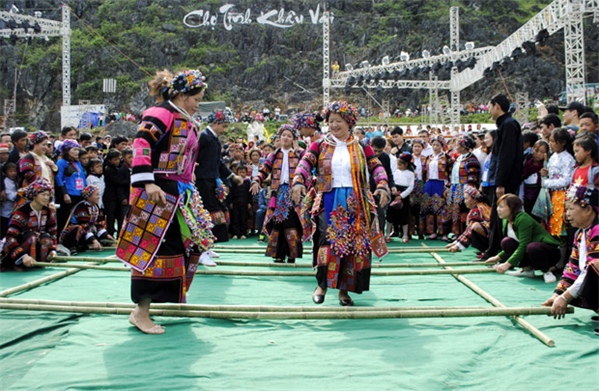 Mountainous Ha Giang culture and tourism event to take place in HCMC