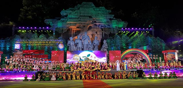 Then practice to receive UNESCO certificate of enrollment