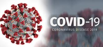Two more imported COVID-19 cases confirmed in Vietnam