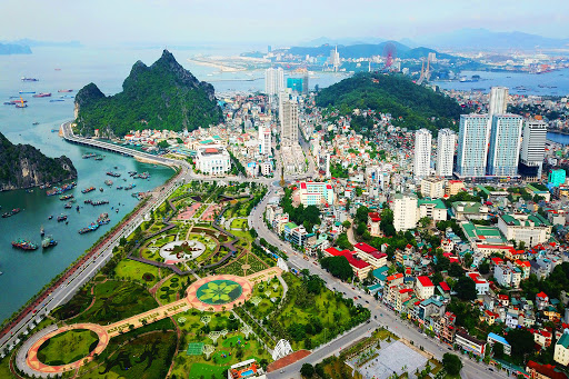 Northeastern province - ideal destination for foreign investors