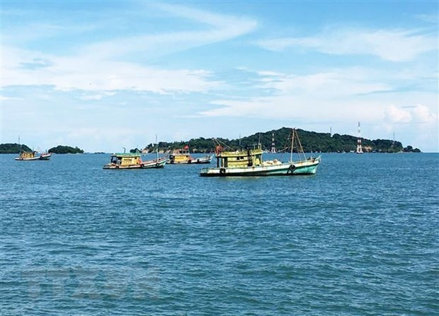 Malaysia: East Sea issue must be managed in peaceful, rational manner