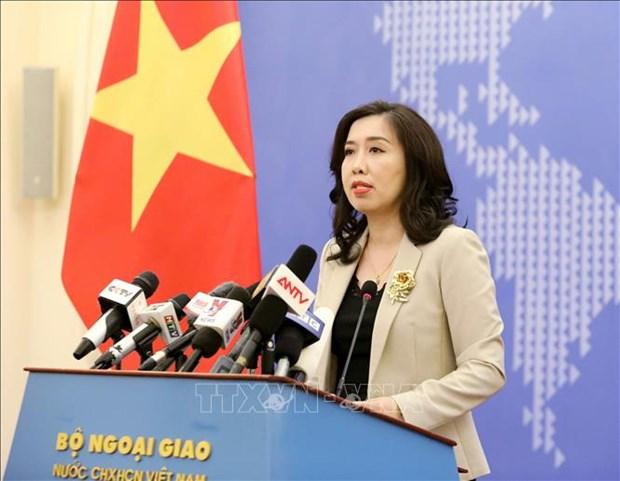 Vietnam welcomes Japan's travel restriction easing