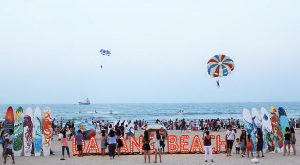 Da Nang plans to open Fantastic Festival 2020 in late July
