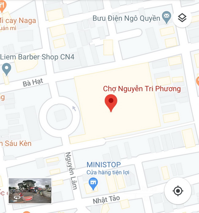 Third walking street to be opened in Ho Chi Minh City