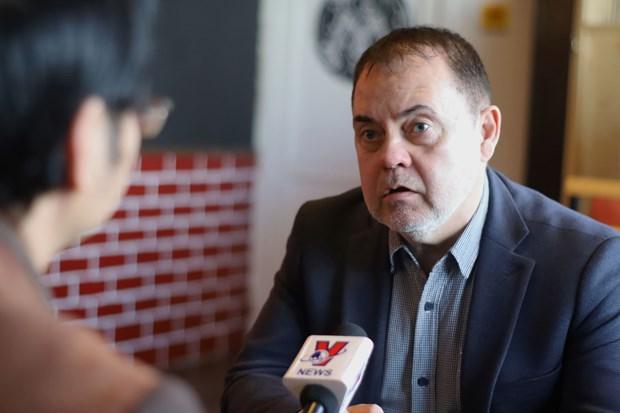 Vietnam plays huge role in 25-year ASEAN development: Russian expert